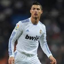 Judi Bola Bitcoin – Aju banding yang dilakukan oleh Real Madrid terkait kartu kuning yang diterima Cristiano Ronaldo pun dikabulkan dan telah dicabut.