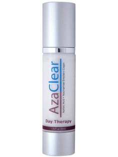 AzaClear (or Why I'm Throwing Out My Retinol): Daily Beauty Reporter: Daily Beauty Reporter: allure.com