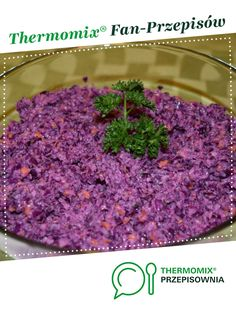 Grains, Rice, Recipes, Food, Vacuum Flask, Thermomix, Recipies, Essen, Meals
