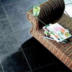 find vinyl tile grey speckle at homebase visit your local store for