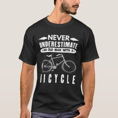 Tips Fitness, Fitness Models, Biker Birthday, Harley Davidson Quotes, Bicycle Quotes, Biker Shirts, Biker Quotes, Cycling Motivation, Never Underestimate