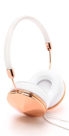 FRENDS Taylor Headphones | SHOPBOP
