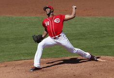 Top MLB rookies in 2017:     CINCINNATI REDS: AMIR GARRETT:    The Reds are accumulating a promising stash of young pitching, and Garrett is both the most unique and high ceiling talent of them all. A former college basketball player at St. John's, Garrett has fully made the transition to baseball now, as his .192 average against as a minor leaguer a year ago proved.  March 31, 2017