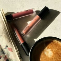 permanent lipstick about Semi Permanent Eyebrows, Permanent Lipstick, Liquid Lipstick, Eyebrow Before And After, Fall Eye Makeup, Farmasi Cosmetics, Makeup Looks Tutorial, Beauty Consultant, Eyebrow Makeup