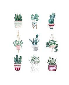 "7,989 Me gusta, 29 comentarios - Design & Art Sharing (@tempuradesign) en Instagram: ""Illustration by @frollein_schmid | #tempuradesign if you would like to be featured…"""