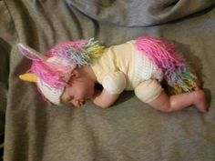 Hey, I found this really awesome Etsy listing at https://www.etsy.com/uk/listing/513982614/baby-unicorn-set