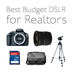 DIY Photo and Video.  IF you do not want to hire someone to take pictures or video's for your home to market here are some tips for realtors and homeowners..
