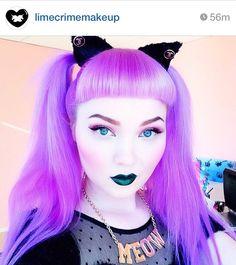 Instagram best costumes! Follow them