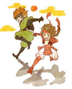 真田主従&腐向け詰め合わせ [8] Sengoku Basara, Art Reference, Pixiv, Character Inspiration, Videogames, Anime, Pictures, Fictional Characters, Boys