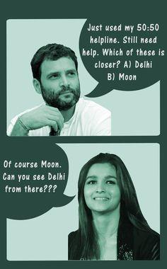 Alia Bhatt Jokes02