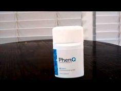PhenQ Reviews Fat Burning Pills  Best Weight Loss Pills for Women and Men