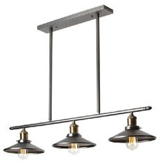 1000 images about luminaire on pinterest oil rubbed bronze pendants and p - Ikea luminaire suspension ...