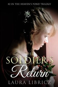 #bookreview of The Soldier's Return - Readers' Favorite: Book Reviews and Award Contest #historicalfiction