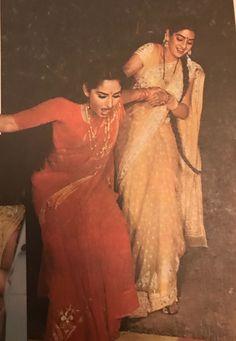 Gori Fashion : New image in Indian Girls