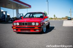 E30s on 16s - post yours - Page 77 - R3VLimited Forums