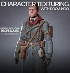 Issue02 | Quixel