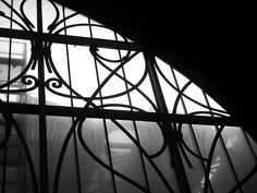 Paddington Station by Danielle  La Valle