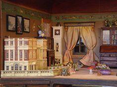Titania's Palace