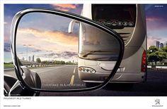 Publicidades-Creativas-PeugeotOvertake2