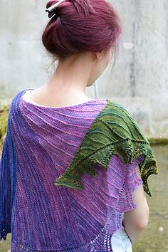 Now in a minute FREE pattern by Brenda Dayne