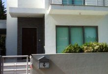 House  For Sale in Geri Ref.H-61357