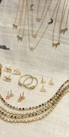 Personalized Jewelry, Jewelry Collection, Fine Jewelry, Delicate, Chain, Stylish, Fashion, Personalised Jewellery, Custom Jewelry