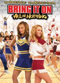 115 Bring It On: All or Nothing (2006)