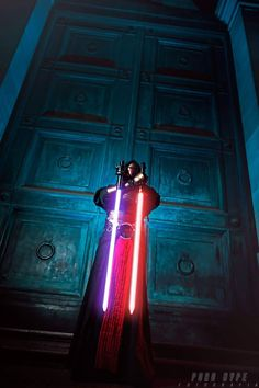 Darth Revan, Sith Lord, Kotor, Star Wars: Knights of the Old Republic Star Wars Darth Revan, Star Wars Sith, Star Wars Pictures, Star Wars Images, Star Wars Kotor, Star Wars The Old, Star Wars Facts, The Old Republic, Star Wars Wallpaper