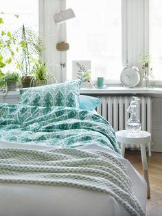 Fin pall Åhlens Closet Bedroom 5e3c90262d0f3