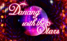 Snooki, Jack Osbourne & More Announced For DWTS « Chicago's B96 – 96.3 FM