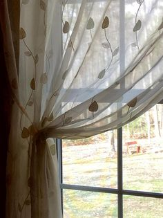 Fabulous Cool Tips: Farmhouse Curtains Lace kids curtains pvc pipes.Living Room Curtains Behind Couch green curtains decor. French Curtains, Elegant Curtains, Shabby Chic Curtains, Cheap Curtains, Double Curtains, Farmhouse Curtains, Rustic Curtains, Short Curtains, Luxury Curtains