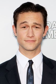 joseph gordan levitt, loved him ever since 10 things i hate about you
