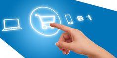 Empresas del Futuro: ¿Porque es Mejor un Negocio Online que