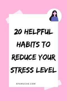 In this article I have outlined some personal development tips, self growth tips, and self improvement tips of people that are never stressed that you can easily adopt in your life to live a more relaxed and organized life