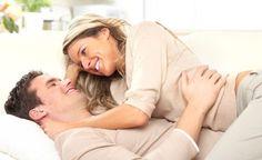 Beziehungstipps für eine dauerhafte glückliche Beziehung