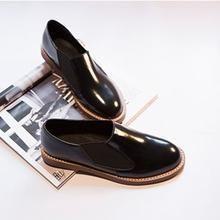 9728c6f8ce2a87 43 Best Handbags Shoes   Heels images