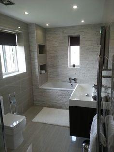 Quartzite White Sparkles Split Face Cladding Rock Panel Wall Tiles 9m2 In Home Furniture