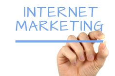 Leading online marketing & brand consulting company based in USA, UK, Australia and India. Visit to check service offerings.  #InternetMarketing #DigitalMarketing