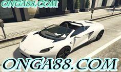 체험머니  $$$ONGA88.COM$$$  체험머니: 보너스머니  $$$ONGA88.COM$$$ 보너스머니 Vehicles, Car, Sports, Hs Sports, Automobile, Sport, Autos, Cars, Vehicle