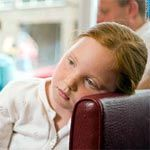 Endogenous Depression Symptoms and Treatment