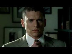 The 9 episode Prison Break Revival series starts filming in Vancouver April 2016 with Dominic Purcell and Wentworth Miller set to return. Wentworth Miller Prison Break, Broken Series, Entertaining Movies, Dominic Purcell, Michael Scofield, Best Series, Film Music Books, People Around The World, Travel