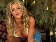 Music video by Britney Spears performing Don't Let Me Be The Last To Know. (C) 2001 Zomba Recording LLC