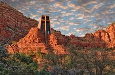 Sedona - 20 Best Day Trips in the U.S. | Fodor's Travel