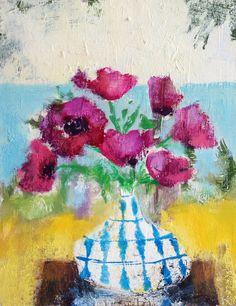 Melanie Parke ༺✿ ☾♡ ♥ ♫ La-la-la Bonne vie ♪ ♥❀ ♢♦ ♡ ❊ ** Have a Nice Day! ** ❊ ღ‿ ❀♥ ~ Fr 29th May 2015 ~ ❤♡༻ ☆༺❀ .•` ✿⊱ ♡༻ ღ☀ᴀ ρᴇᴀcᴇғυʟ ρᴀʀᴀᴅısᴇ¸.•` ✿⊱╮ ♡ ❊ **