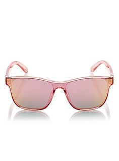 cfd33f10149 967 Best Fabulous Frames Eyewear images in 2019