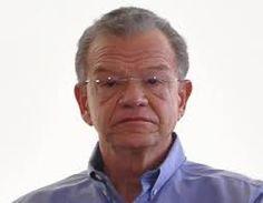 La Gazeta - EL EDÉN DE TABASCO-Se acabó la suerte de Andrés Granier.