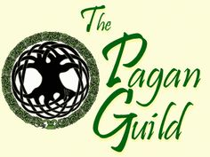 The Pagan Guild Wiccan, Magick, Witchcraft, Pagan, Choose Your Path, Top Websites, Toil And Trouble, Empathic, Astral Projection