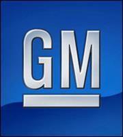 [Euro2day]: Μήνυση κατά GM για χειραγώγηση κινητήρων diesel   http://www.multi-news.gr/euro2day-minisi-kata-gia-chiragogisi-kinitiron-diesel/?utm_source=PN&utm_medium=multi-news.gr&utm_campaign=Socializr-multi-news