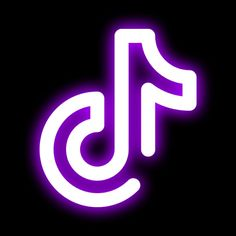 Purple Wallpaper Iphone, Wallpaper App, Iphone Background Wallpaper, Aesthetic Iphone Wallpaper, Apps, Shortcut Icon, Violet Aesthetic, Neon Logo, Ios App Icon