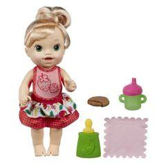 Bebekchik Bebek Ürünleri hesaplı alışverişin adresi, bebek alışveriş siteleri   Ürünün Büyük Resmi
